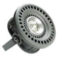 Wholesale 50W/80W/100W/120W LED Spot Light (BJ-BD120) from china suppliers