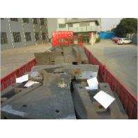 Wholesale Pearlitic Cr-Mo Alloy Steel Castings Up to 30tons from china suppliers