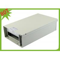 Wholesale AC Rainproof Power Supply 24V 15A 360W For LED Units With Short Circuit Protection from china suppliers