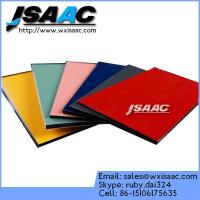 Wholesale No residue easy peel protective film for plastic sheet from china suppliers