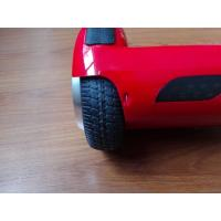 Smart 2 wheel self balancing electric vehicle Scooter Board For Teenager