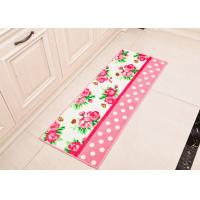 Wholesale Anti-slip Washable durable carpet floor mats ,Square office floor mat from china suppliers