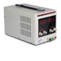 Wholesale 30W Max aluminum Waterproof  dc regulated power supply for Led from china suppliers
