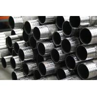 Wholesale PWL PC Wireline Drilling Rod 1.5m 3m  114.3mm  / 101.6mm Drill Pipe from china suppliers