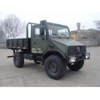 Wholesale dongfeng off road truck from china suppliers