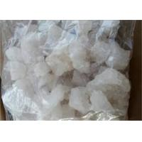 Wholesale CAS 9832231-827-01 N-Ethyl-Hexedrone PHP Alpha Powder With Good Quality from china suppliers