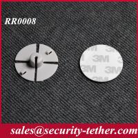 Wholesale RR0008 Security Tether Connectors from china suppliers