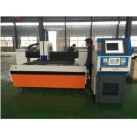 Xuzhou Yahong CNC Equipment Factory