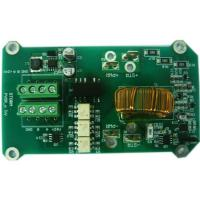 Buy cheap Low Volume PCB Assembly Services Reflow Soldering With JUKI SMT Machine , PCB Assy from wholesalers