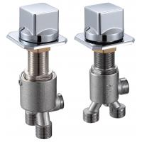 Wholesale Bathtub mixer,Faucet,T-0702B1A2 from china suppliers
