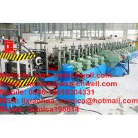 Wholesale Tray Profile Roll Forming Machine from china suppliers