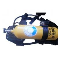 Wholesale Self-contained Compressed Air Breathing Apparatus SCBA from china suppliers