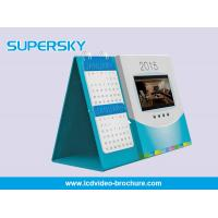 Wholesale Business Gift Use and TV & Movie Character Theme promotional lcd screen video brochure from china suppliers