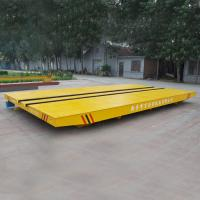Wholesale electric transporter truck for engineering from china suppliers
