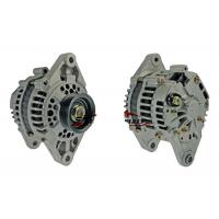 Wholesale Alternator for Nissan LR170-738 LR170-738B LR170-738C LR170-738E 23100-0E705 from china suppliers