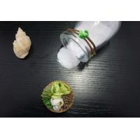 China A5 Plastic Tableware Melamine Formaldehyde Resin Raw Material on sale