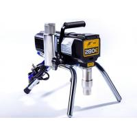 Wholesale Putter 1500W Electric Airless Paint Sprayer For Oil Paint Protective Coating from china suppliers