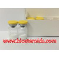 Wholesale 2mg / vial Growth Hormone Peptides MGF UKAS Standard As Body Supplements from china suppliers