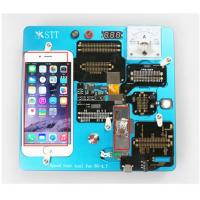 Wholesale WL programmer iphone 6G fast speed motherboard testing tool from china suppliers