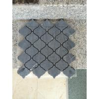 Wholesale Marble Mosaic Tile,Mosaic,French Pattern Design Mosaic,Nero Marquina Mosaic Tile,Kitchen Mosaic Tile from china suppliers