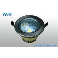 Wholesale Energy Saving COB LED Ceiling Light from china suppliers