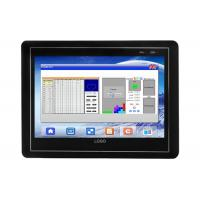 Wholesale TFT LCD Industrial Touch Panel HMI 480*272 Resolution With ABS Back Cover from china suppliers