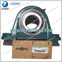 "Wholesale Inch Pillow Block Bearing Dodge P2B-SCMAH-203 (2-3/16"") from china suppliers"