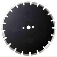 Wholesale Old concrecte blade from china suppliers