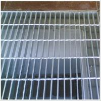 Wholesale Steel Grating Size from china suppliers