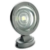 Buy cheap 30W/50W LED Spot Light (BJD2-30) from wholesalers