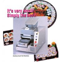 Wholesale Sushi Rolls Machine from china suppliers