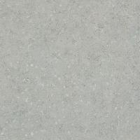 Wholesale glazed porcelain tile,wall tile OS60B from china suppliers