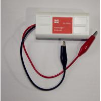 Wholesale  Data Logger Sensors - Voltage Sensor , Humidity Sensor   from china suppliers