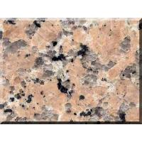Wholesale Huidong Red Granite, Red Granite Tile, Red Granite Slab from china suppliers