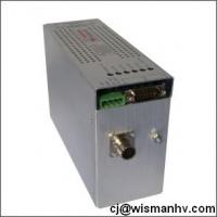 Quality 50KV 50W X-ray tube high voltage power supply for sale