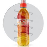 Quality THE DEVELOPMENT TREND OF BEVERAGE SHRINK FILM IN THE BEVERAGE INDUSTRY for sale