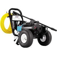 Wholesale Electric Pressure Washer FCM-170 from china suppliers