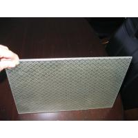 Quality Guaranteed 100% High quality low price EVA film for Glass lamination for sale