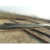 Buy cheap ASME SA210 other kinds of material, 60.3mm-508mm  length 5m~12m from wholesalers