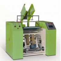 Wholesale YYRW Series Full Automatic Stretch Film/Cling Film Rewinder Machine from china suppliers