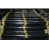 Buy cheap SBS Elastomer Basement Waterproof Roof Membrane Self-Adhering from wholesalers