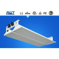 Wholesale 90 Watt 4 ft  Twins Led Linear Lights AC 100 - 277V 50,000 Hours Lifespan from china suppliers