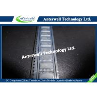 Buy cheap 74HC244D electronic devices and integrated circuits 200 Voltage from wholesalers