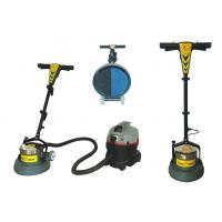 Buy cheap SL-13F Orbital Floor Sander & Polisher from wholesalers