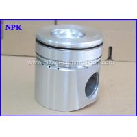 Wholesale Cummins Auto Motor 4BT / 6BT Diesel Engine Piston With Pin And Clips 3957795 from china suppliers