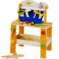 Wholesale Kids Wooden Toys, Children Wooden Toys from china suppliers