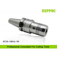 Wholesale BT30 CNC Hydraulic Expansion Chuck , Precision Tool Holders For CNC from china suppliers