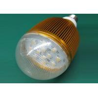 Wholesale 1080 Lumens 12W Dimmable Led A19 Bulb E14 With Long Life-Span from china suppliers