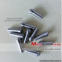 Wholesale Diamond dressing tools, PCD diamond grinding wheel dressers from china suppliers