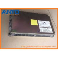 Wholesale Kobelco SK200-8 SK210-8 SK260-8 SK330-8 Excavator Kobelco Controller Computer YN22E00123F3 from china suppliers